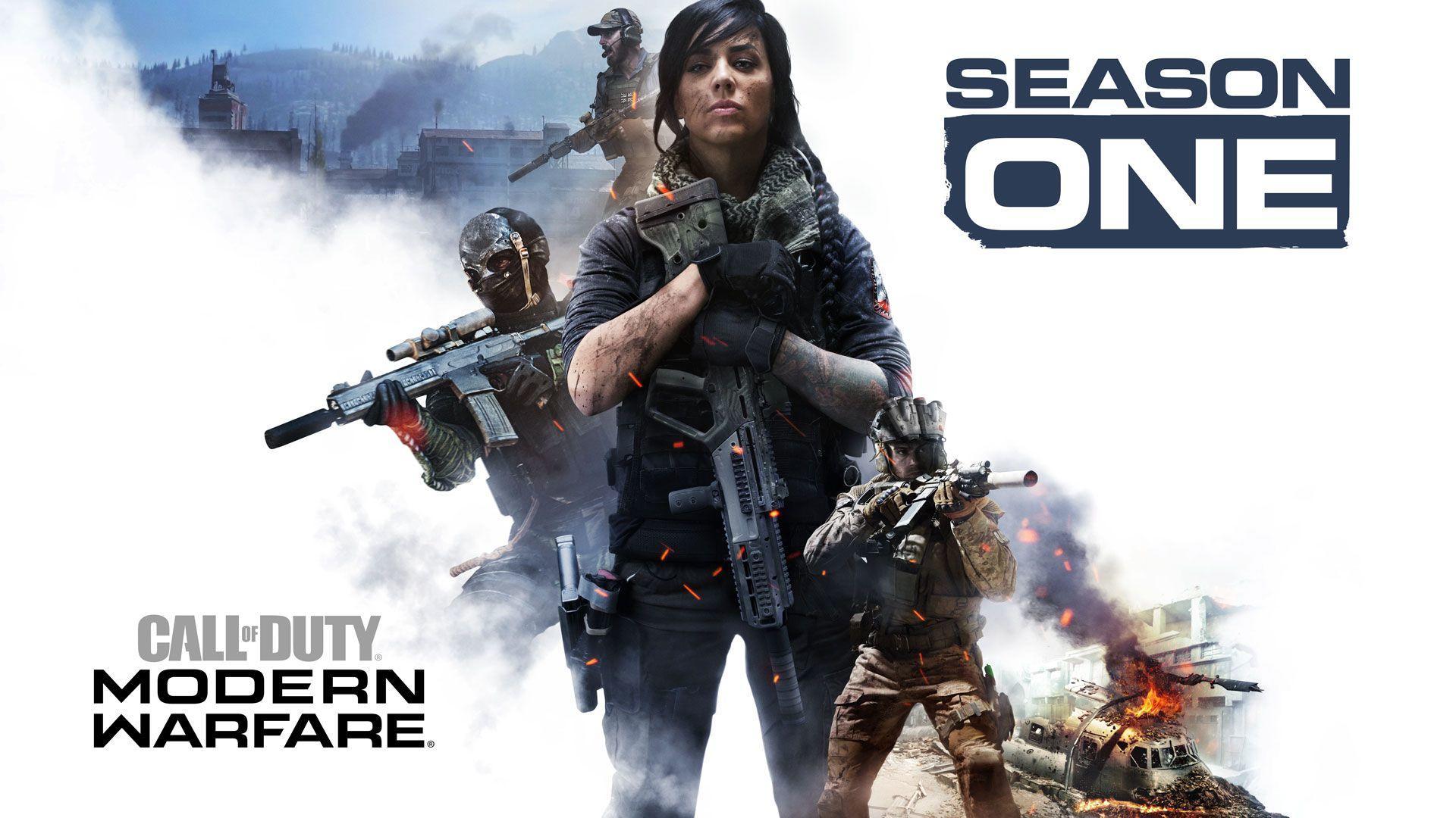 Call of Duty Modern Warfare: come sbloccare la balestra