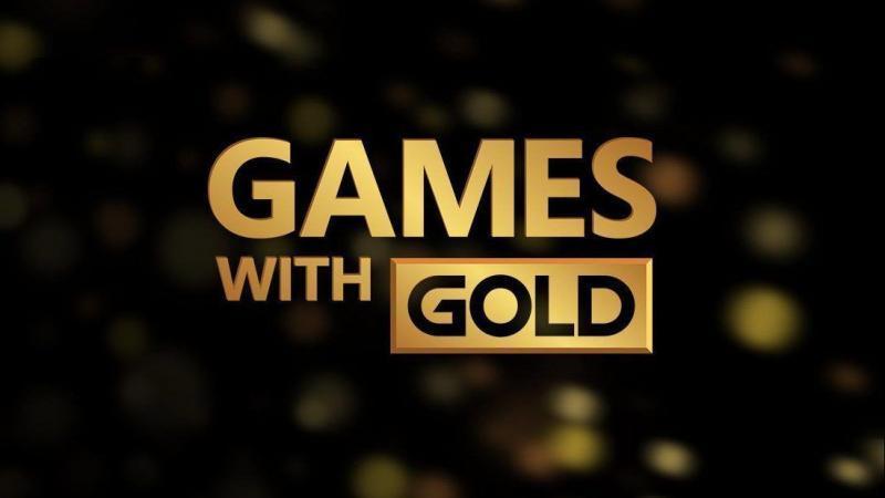 Games With Gold: Microsoft annuncia i giochi di Giugno