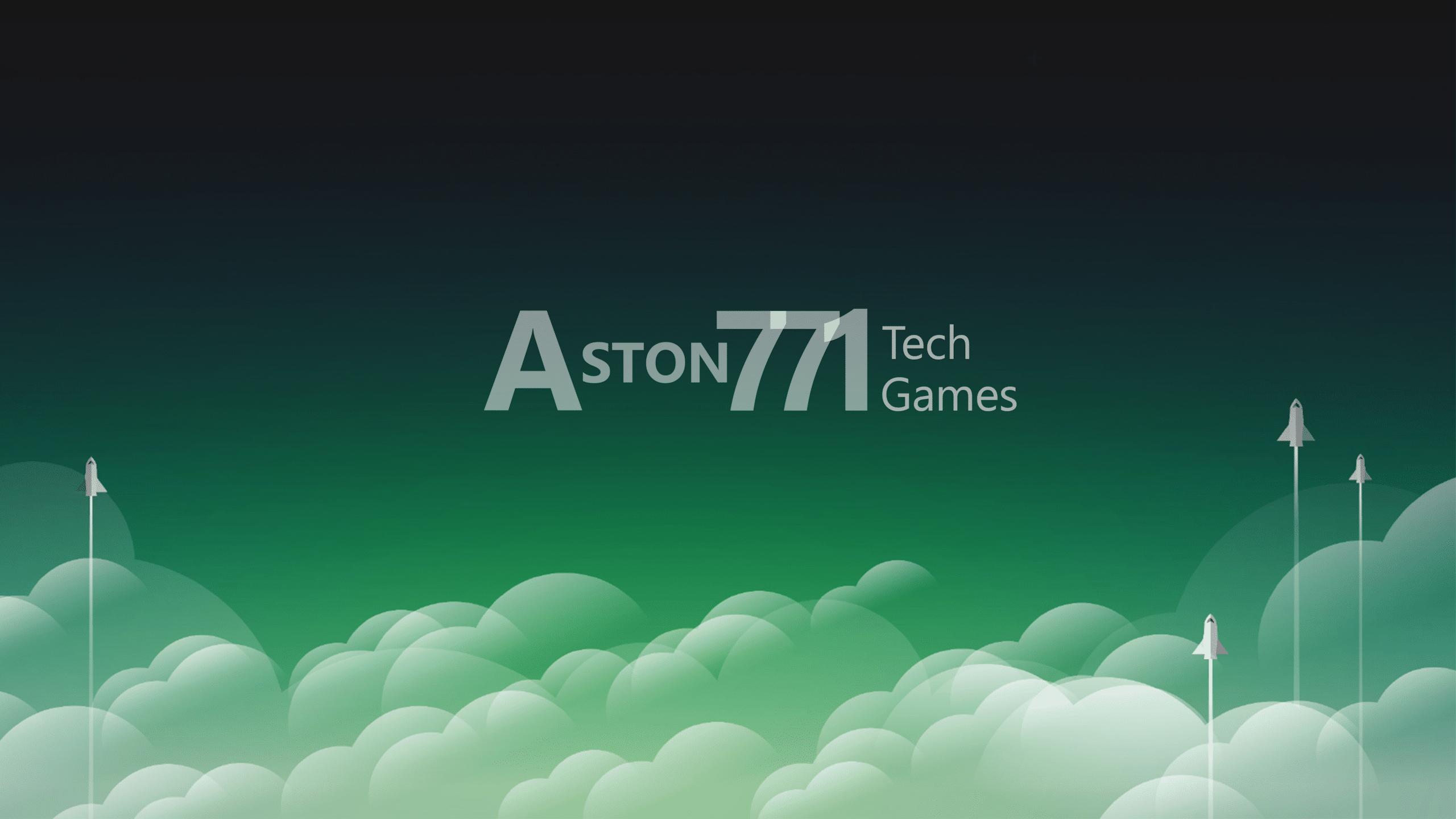 Nasce TechGames Italia, Passione per la Tecnologia e Gaming