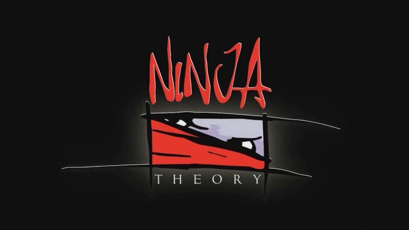 Ninja Theory: annuncia Project: Mara