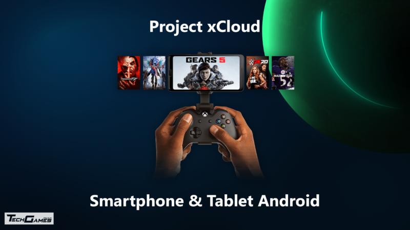 Come utilizzare Project xCloud in Italia, la guida definitiva
