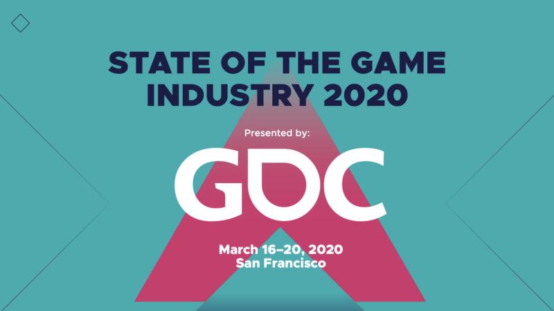 Kojima Productions: e altri saltano la GDC 2020 a causa del Coronavirus