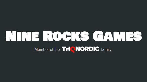 THQ Nordic: fonda Nine Rocks Games