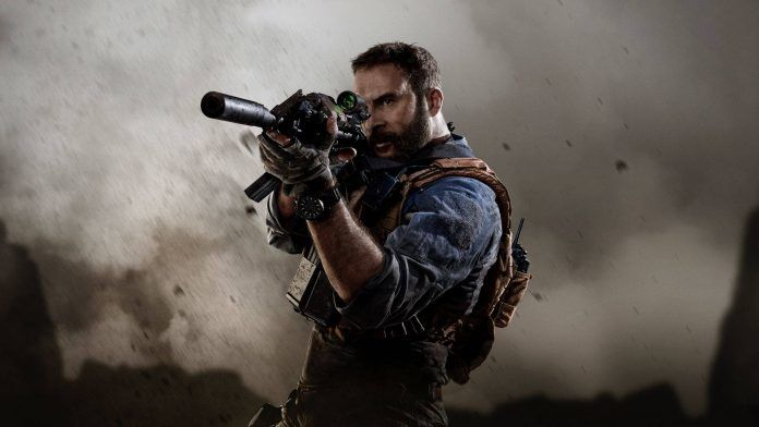 Call Of Duty Warzone, Modern Warfare e Mobile: tutti gli aggiornamenti in arrivo