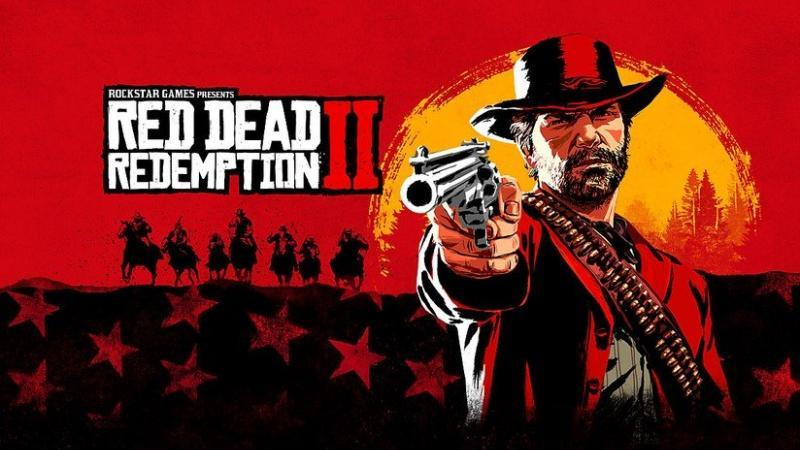 Red Dead Redemption 2: arriva su Xbox Game Pass!
