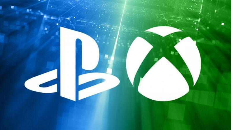 Reveal di PS5 e la conferenza online di Xbox a Maggio?