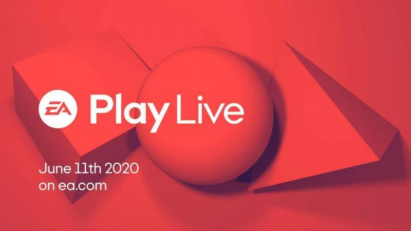 EA Play: confermato per l'11 Giugno