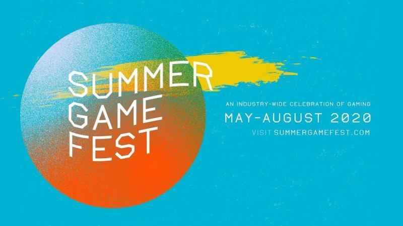Geoff Keighley annuncia un Summer Game Fest di quattro mesi