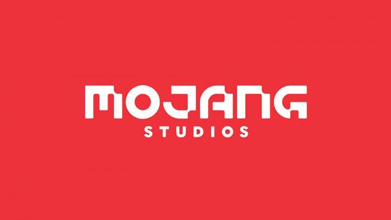 Mojang: celebra l'11° compleanno di Minecraft con un nuovo logo e un cambio di nome