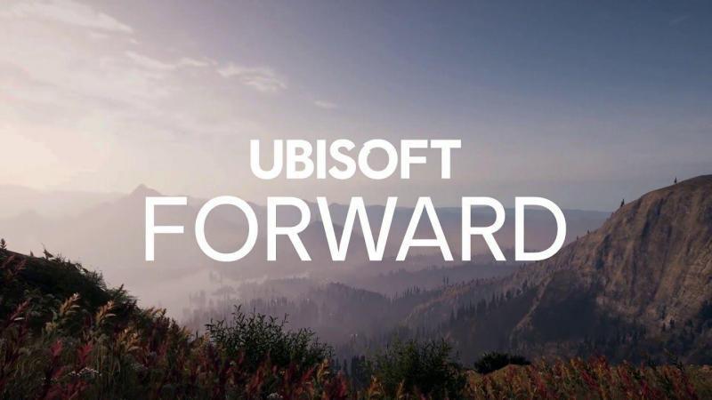 Ubisoft: annuncia il suo evento digitale per luglio