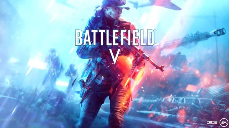 Battlefield 5: tutte le novità della Patch 7.1