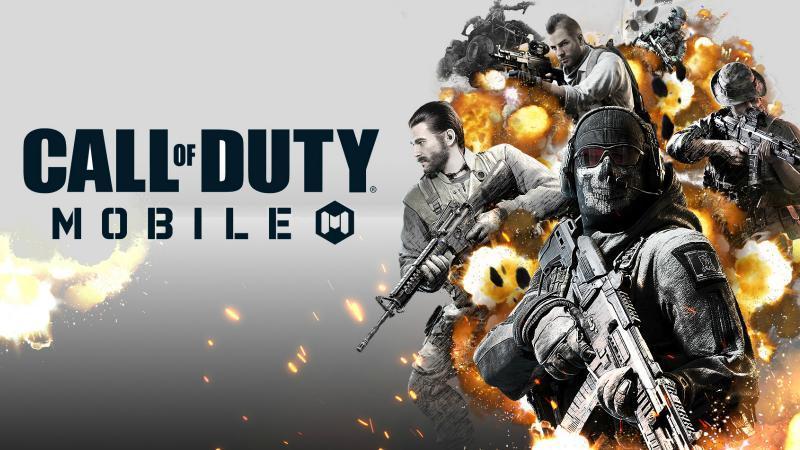 Call of Duty Mobile: tutte le novità della Season 7