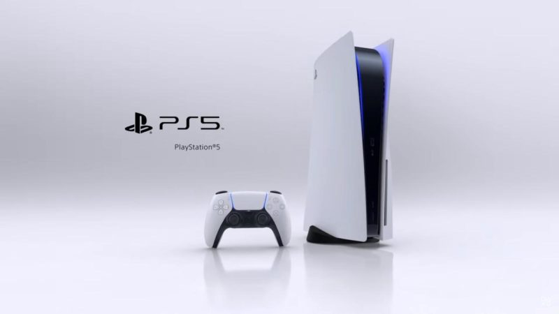 PS5: data del prossimo evento svelata da un leak?