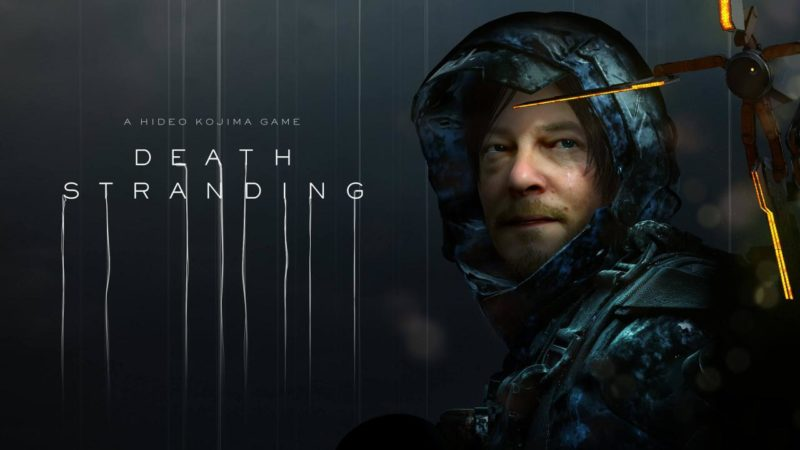 Death Stranding: Recensione di un videogioco ambizioso