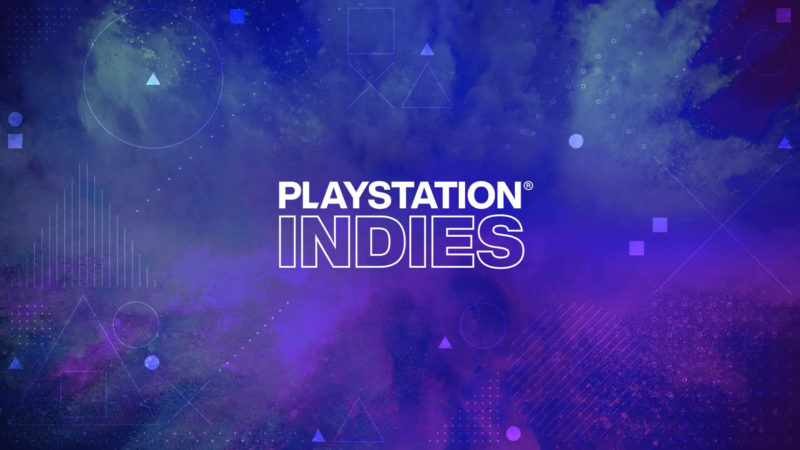 PlayStation Indies: Sony presenta nove titoli Indie