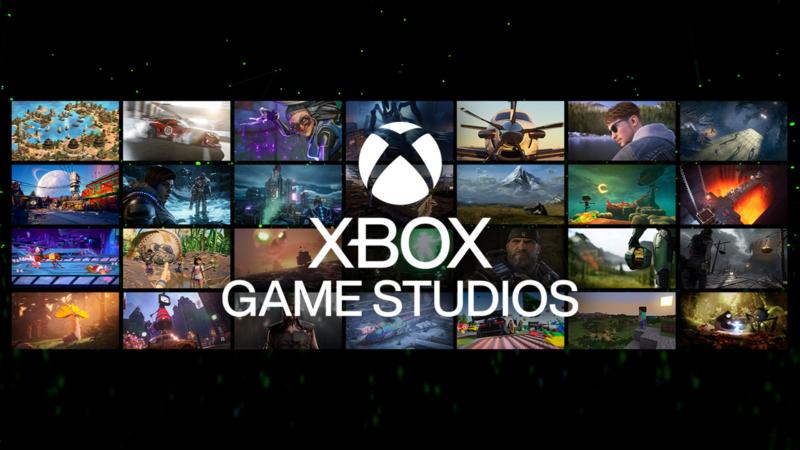 Xbox Game Studios: l'evento si svolgerà il 23 Luglio | Rumor