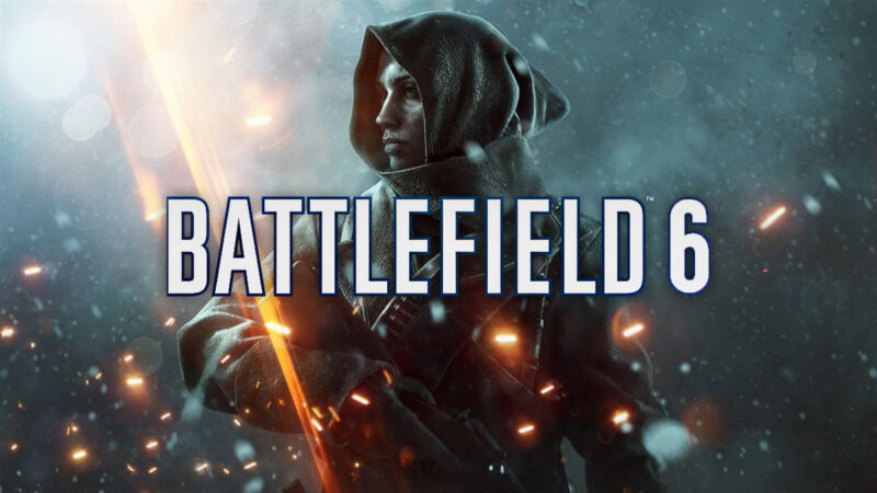 Battlefield 6: Battle Royale fno a 128 giocatori e Free-to-Play?