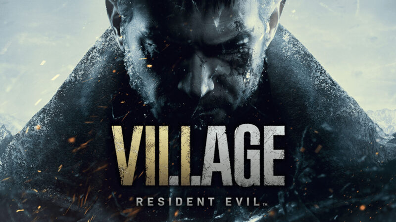 Resident Evil: Village novità in arrivo molto presto