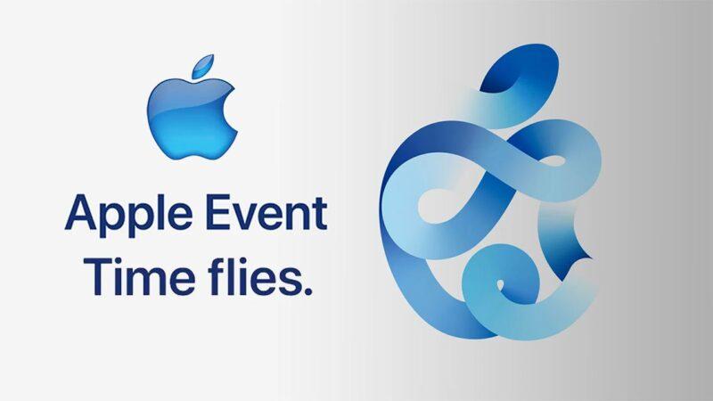 Apple Event: seguitelo insieme a TechGames Italia