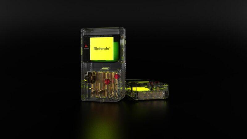 ENGAGE: è il dispositivo elettronico che funziona senza la batteria