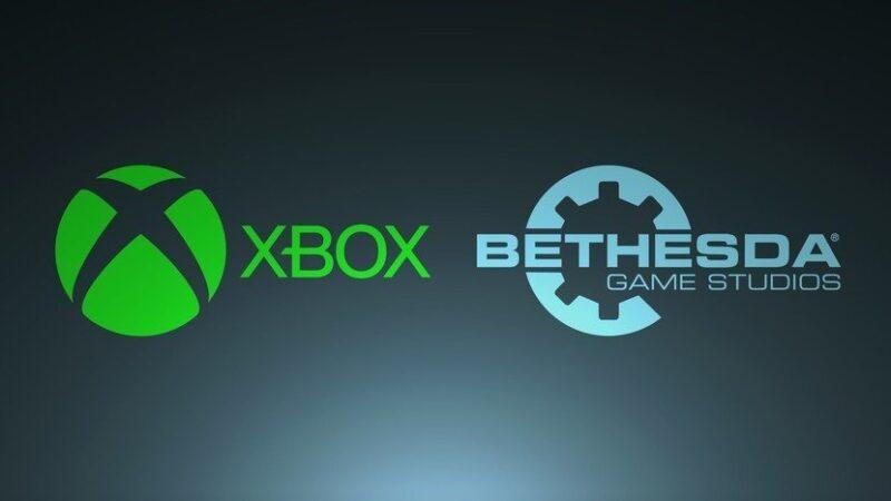 Microsoft: compra Bethesda, ecco cosa cambierà