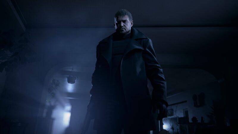 Resident Evil: Village sarà al Tokyo Game Show