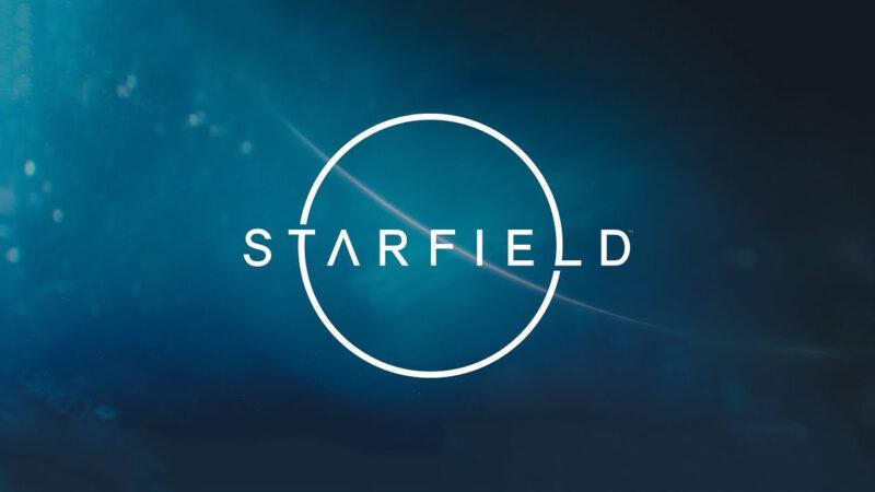 Starfield: immagini leak del nuovo sci-fi di Bethesda