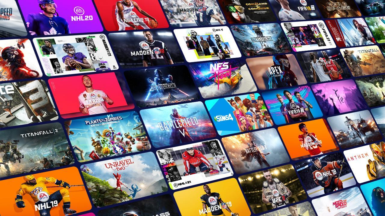 Xbox Game Pass: ad Ottobre arriva DOOM Eternal e Forza Motorsport 7