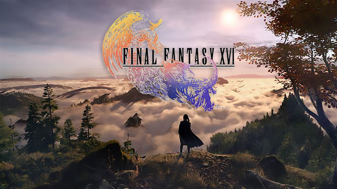 Final Fantasy 16: Esclusiva temporale PS5?