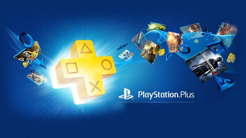 PlayStation Plus: ecco i giochi di Ottobre