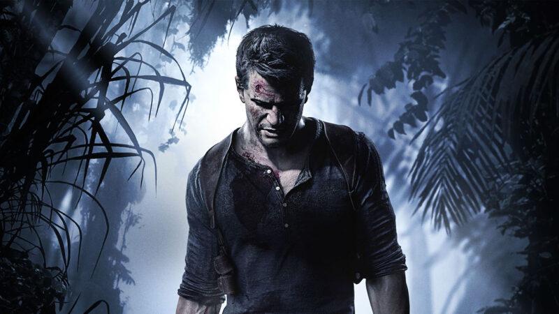 Uncharted 5: in sviluppo presso Sony San Diego | Rumor