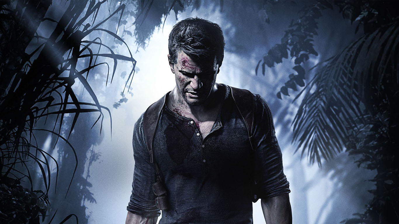 Uncharted 5: in sviluppo presso Sony San Diego | Rumor