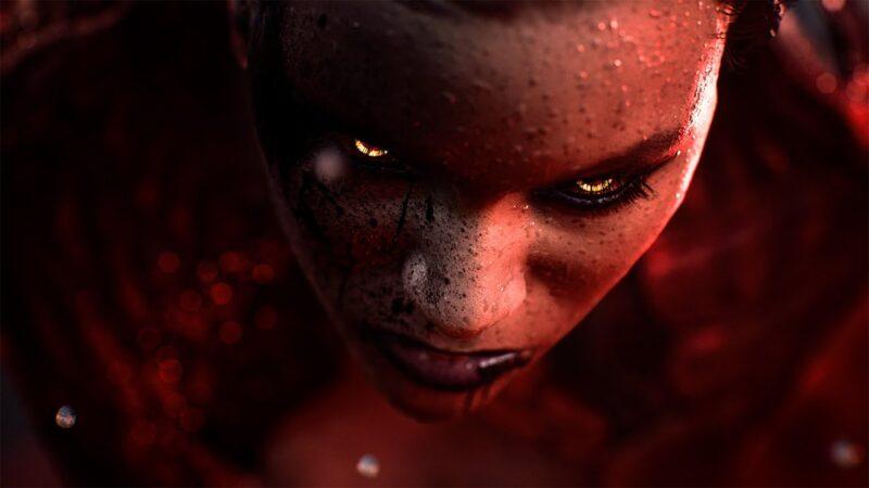 Vampire: The Masquerade, in arrivo la modalità Battle Royale