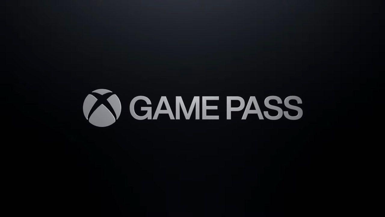 Xbox Game Pass: ecco i titoli in arrivo a Dicembre